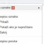 Gmail_filter7