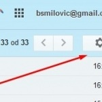 Gmail_racun01
