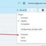 Gmail_racun02