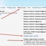 Gmail_racun04