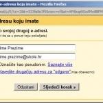 Gmail_racun05