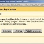Gmail_racun07