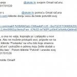 Gmail_racun9