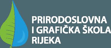 logotip PGšRi